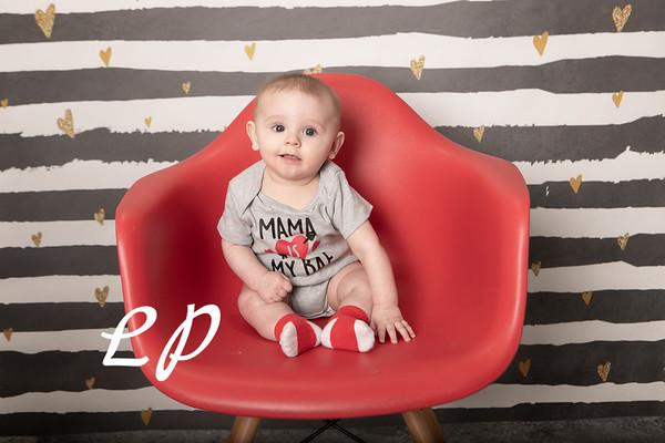 Jensen 6 Months-05