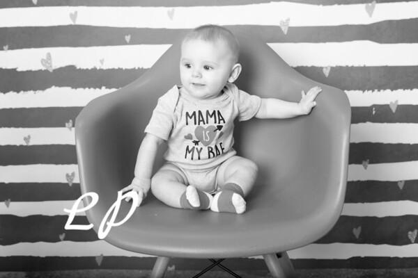 Jensen 6 Months-04