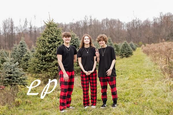 Labbee Christmas (11)