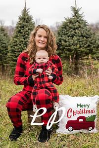 Labbee Christmas (1)