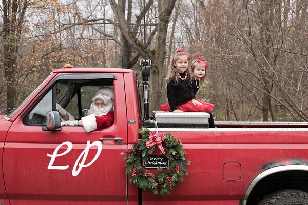Lambhert Santa 2020 (7 of 24)