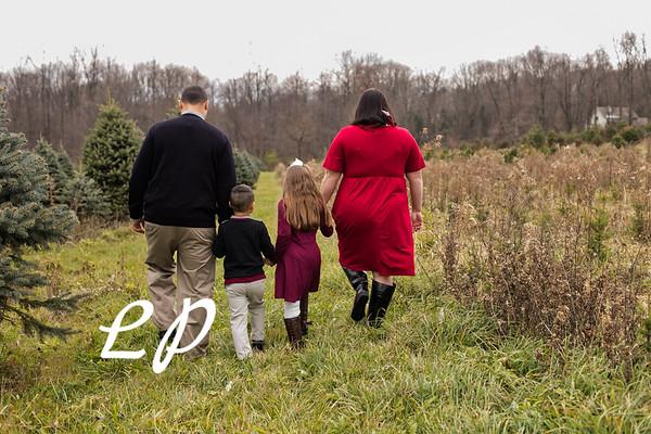 Matako Christmas 2020 (4)