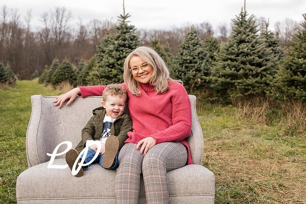 Meadows Christmas 2020 (12)