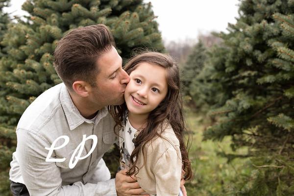 Ringeis Christmas 2020 (15)