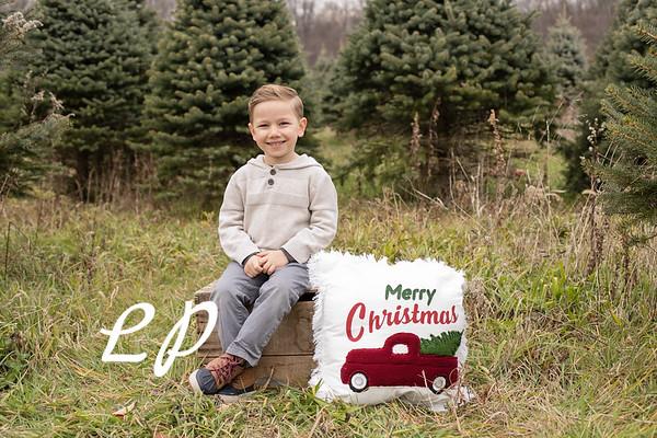 Ringeis Christmas 2020 (2)