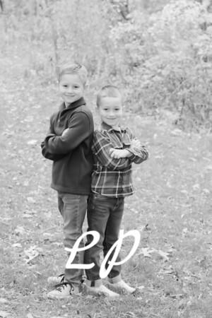 Rylan and Avin Fall 2020 (3 of 21)