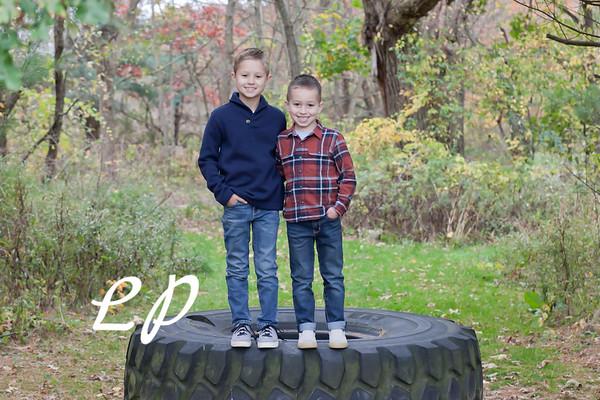 Rylan and Avin Fall 2020 (2 of 21)