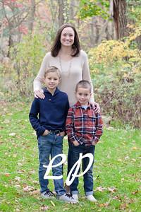 Rylan and Avin Fall 2020 (4 of 21)