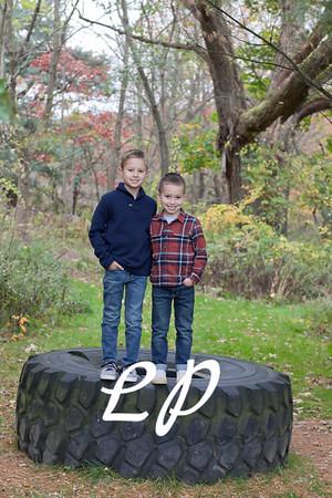 Rylan and Avin Fall 2020 (1 of 21)