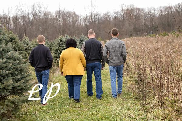 Spear Christmas 2020 (3)