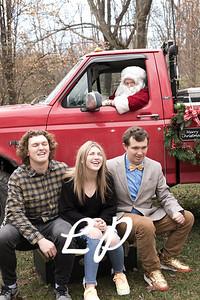 Vance Dougherty Santa 2020 (2 of 29)