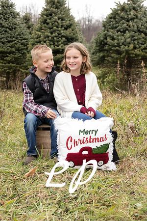 Wartko Christmas 2020 (9)