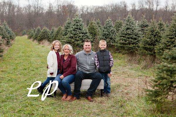 Wartko Christmas 2020 (2)