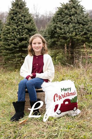 Wartko Christmas 2020 (11)