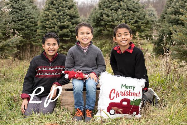 Yancey Christmas 2020 (8)