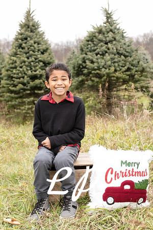 Yancey Christmas 2020 (1)