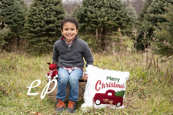 Yancey Christmas 2020 (5)