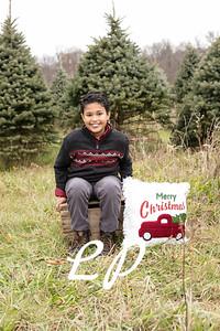 Yancey Christmas 2020 (7)