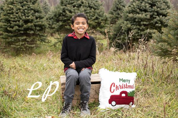 Yancey Christmas 2020 (2)