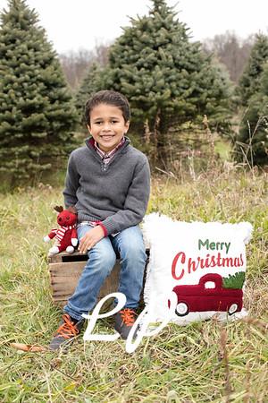 Yancey Christmas 2020 (3)