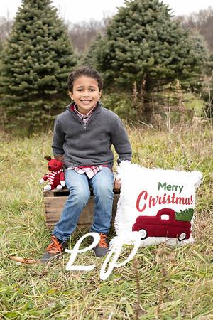 Yancey Christmas 2020 (4)