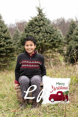 Yancey Christmas 2020 (6)