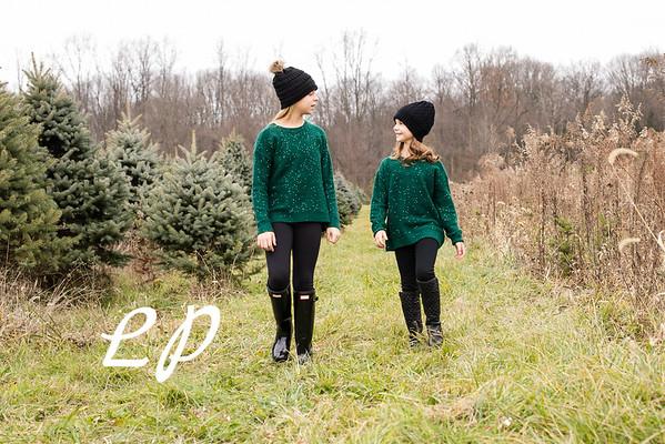 Yania Christmas 2020 (17)