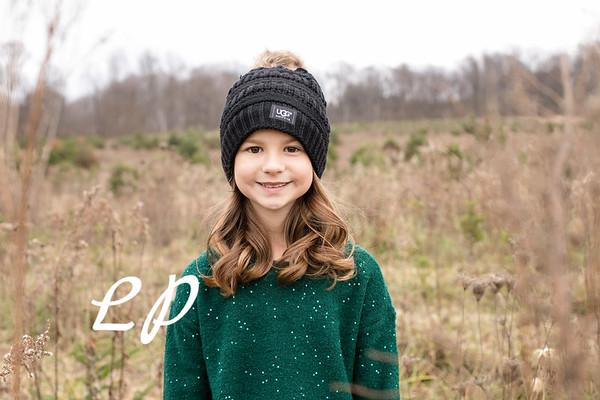 Yania Christmas 2020 (21)