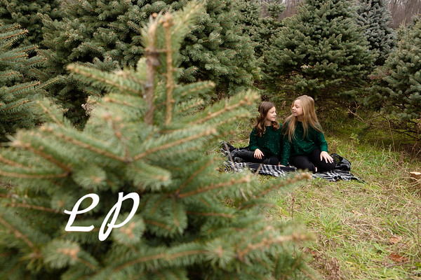 Yania Christmas 2020 (7)