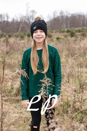 Yania Christmas 2020 (22)