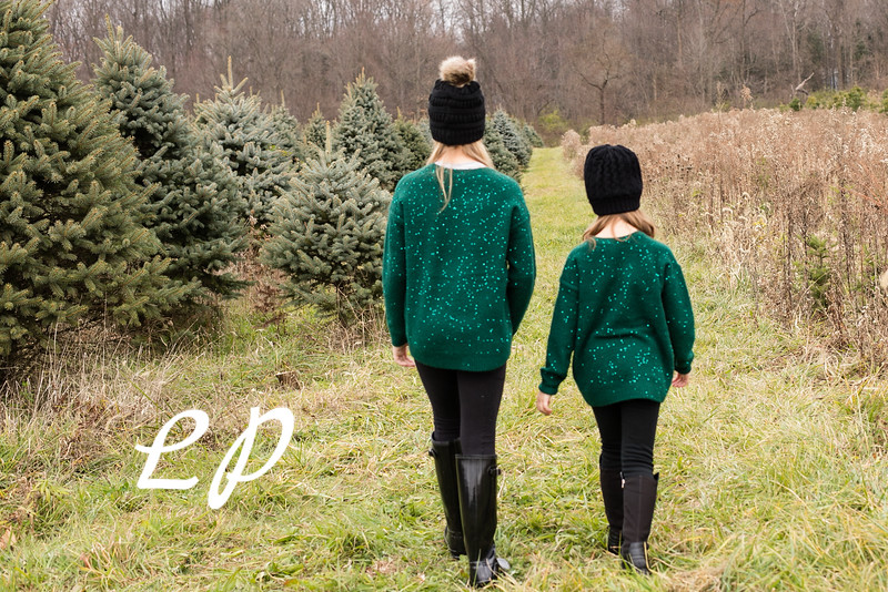 Yania Christmas 2020 (14)