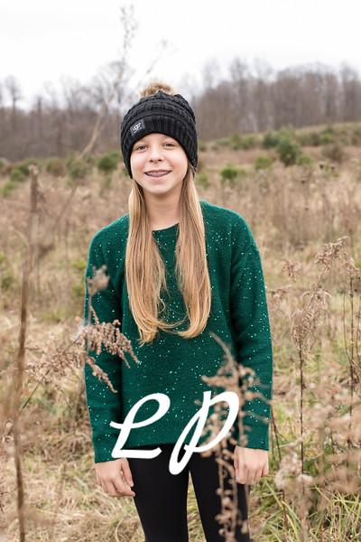 Yania Christmas 2020 (23)