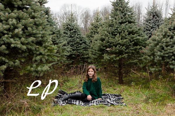 Yania Christmas 2020 (3)