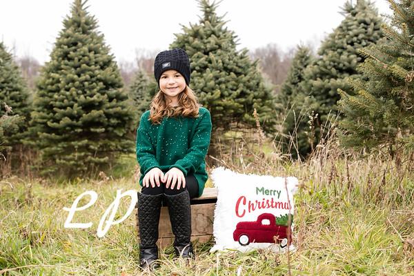 Yania Christmas 2020 (11)