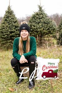 Yania Christmas 2020 (13)
