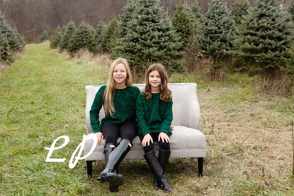 Yania Christmas 2020 (1)