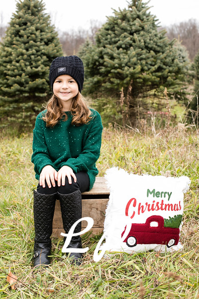 Yania Christmas 2020 (10)