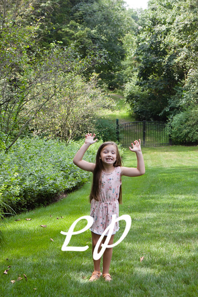Aisley Summer (9 of 23)
