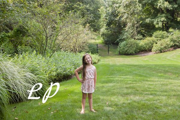 Aisley Summer (6 of 23)