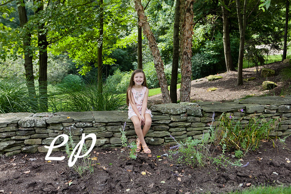 Aisley Summer (5 of 23)