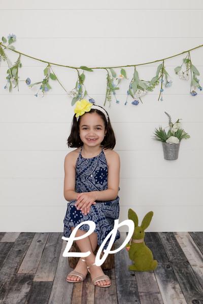 Barnett Spring 2019 (2)