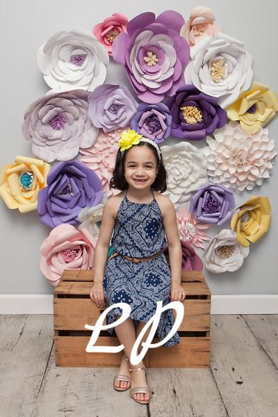 Barnett Spring 2019 (13)