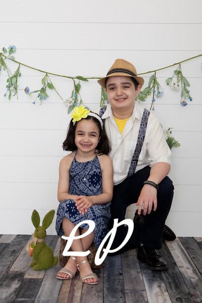 Barnett Spring 2019 (4)