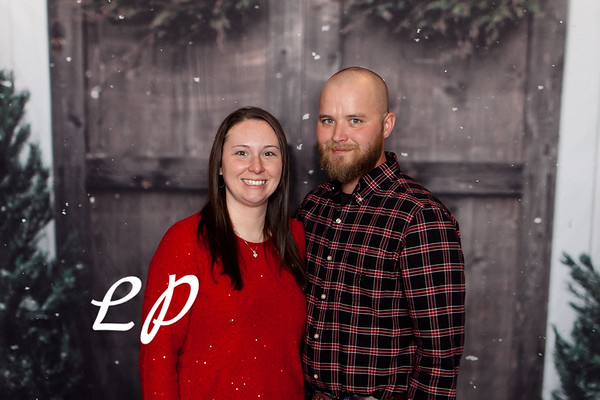 Coumos Christmas 2019 (13 of 20)