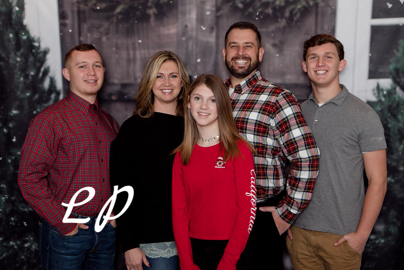 Doughtery Christmas 2019 (2 of 19)