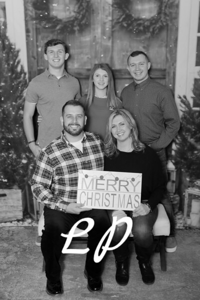 Doughtery Christmas 2019 (14 of 19)