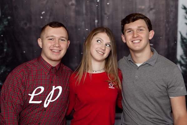 Doughtery Christmas 2019 (8 of 19)