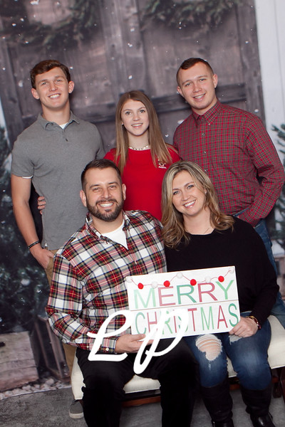 Doughtery Christmas 2019 (13 of 19)