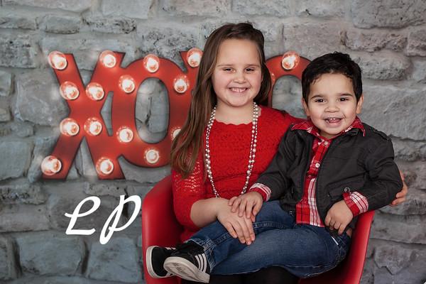 Dyer Valentines 2019 (3 of 27)