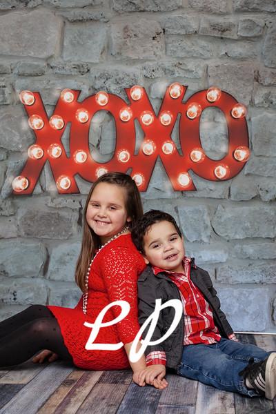 Dyer Valentines 2019 (9 of 27)